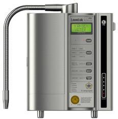 LeveLUK SD501 Platinum - moderní design